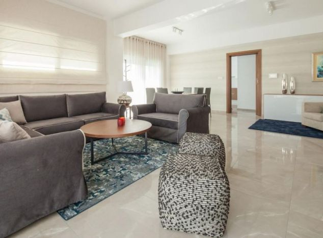 Sell Penthouse 16959 in Limassol