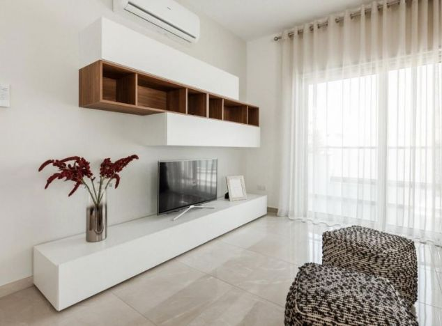 Buy Penthouse 16959 in Limassol