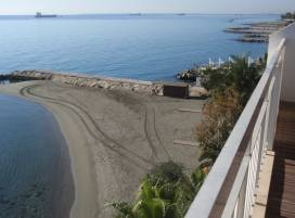 <br>Cyprus property, Apartment for sale ID:1700