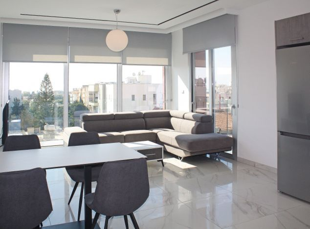 Buy Building 17009 in Limassol