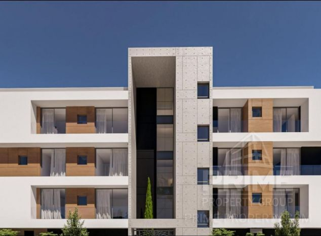 Buy Duplex 17045 in Limassol
