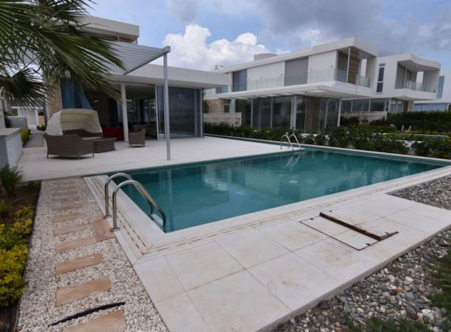 Buy Villa 17093 in Paphos