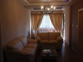 Cyprus property, Apartment for sale ID:1711