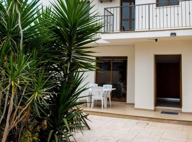 Buy Villa 17123 in Larnaca