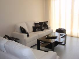 Property in Cyprus, Apartment for sale ID:1713