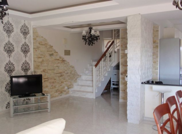 Buy Townhouse 1714 in Limassol