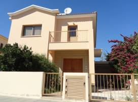 Cyprus property, Villa for sale ID:1717