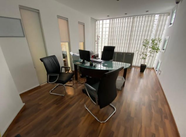 Office 17220 in Limassol