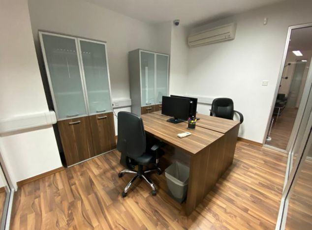 Buy Office 17220 in Limassol