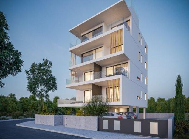 Buy Business or Investment 17293 in Paphos