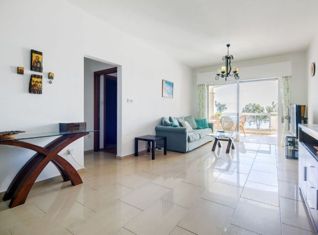 Apartment 17310 on sell in Limassol