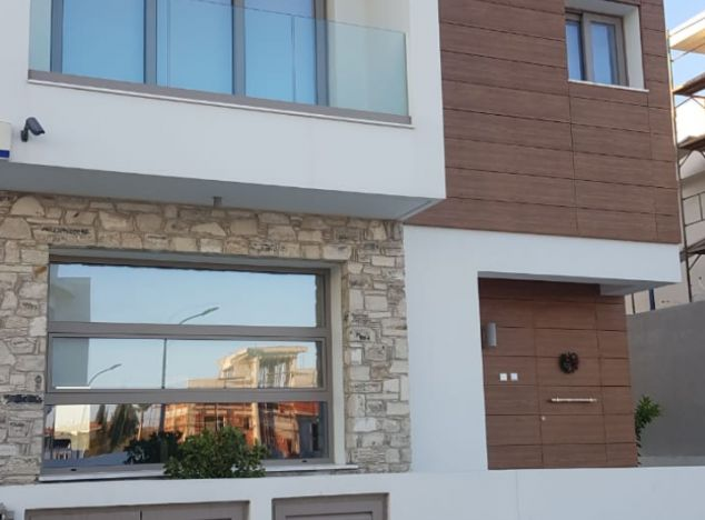 Sell Villa 17339 in Larnaca