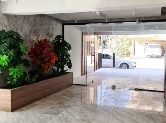 Buy Building 17348 in Limassol