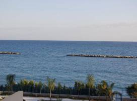 Property in Cyprus, Apartment for sale ID:174