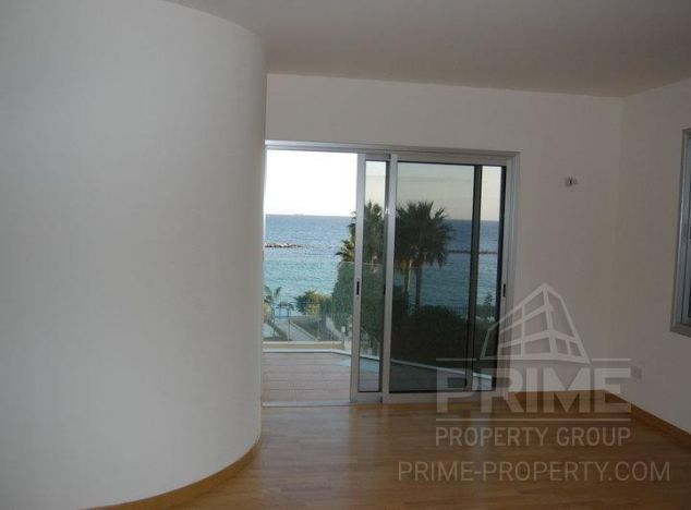 Cyprus property, Apartment for sale ID:174