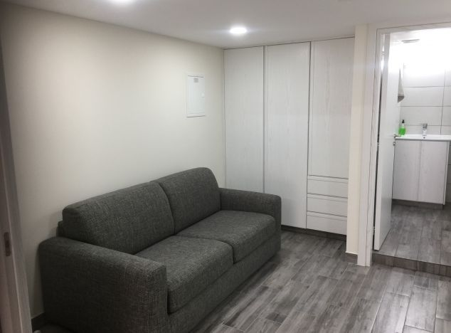 Sell Office 17406 in Limassol