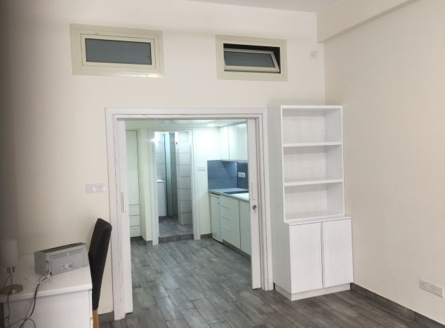 Buy Office 17406 in Limassol