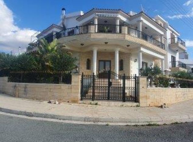 Sell Villa 17413 in Paphos