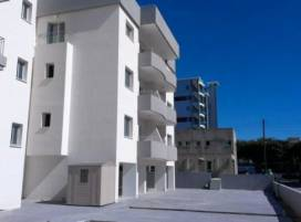 Cyprus property, Apartment for sale ID:1745
