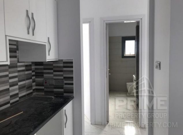 Sell Apartment 1746 in Paphos