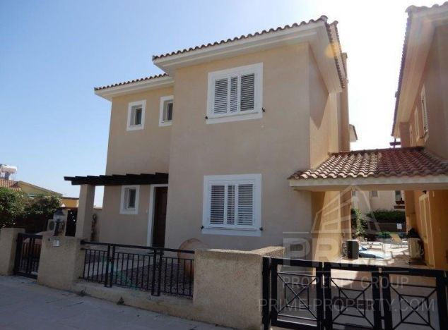 Sell Apartment 1748 in Paphos