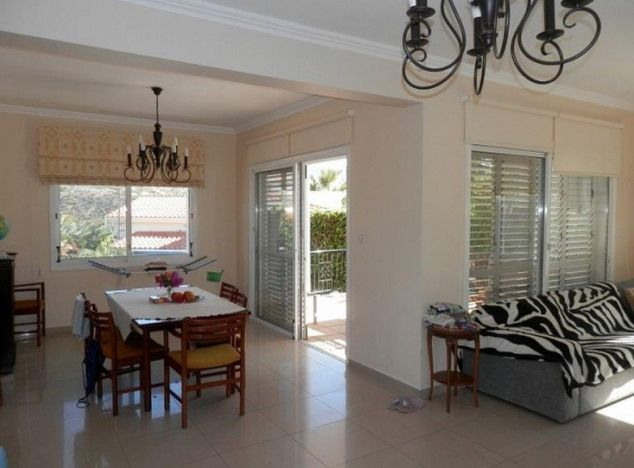 Sell Villa 1749 in Paphos