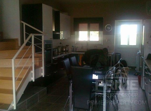 Cyprus property, Villa for rent ID:1756
