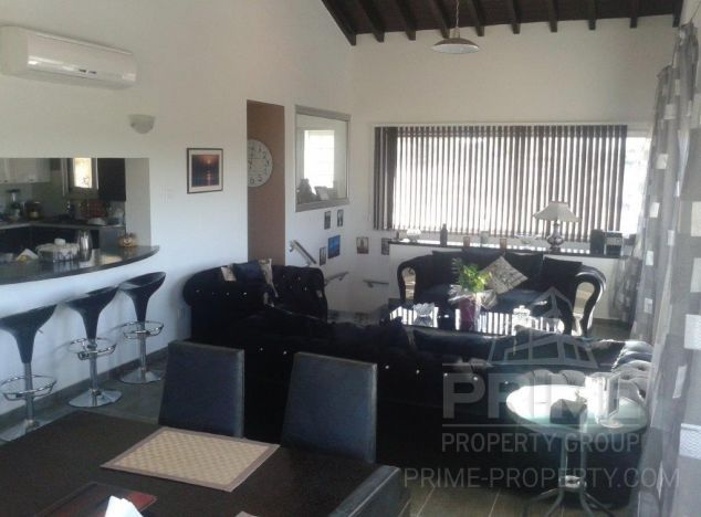 Cyprus property, Villa for sale ID:1756