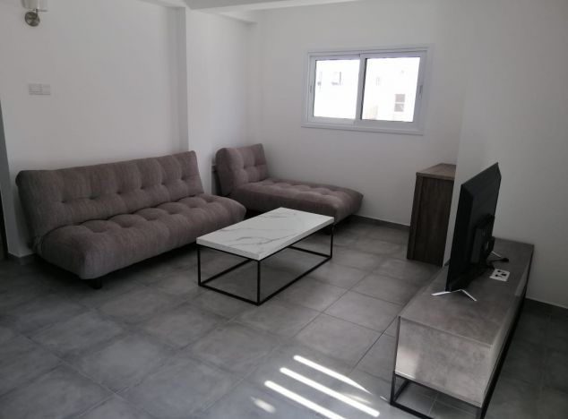 Apartment 17611 on sell in Ayia Napa