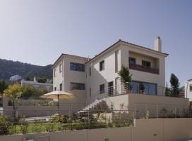 Property in Cyprus, Villa for sale ID:1762