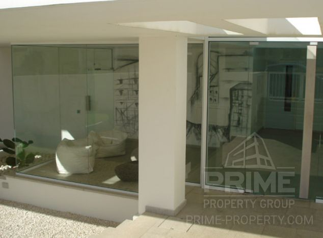 Cyprus property, Apartment for sale ID:1769