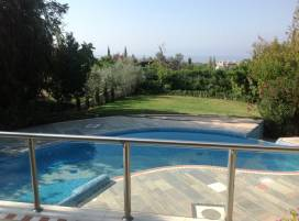 Cyprus property, Bungalow for sale ID:1773