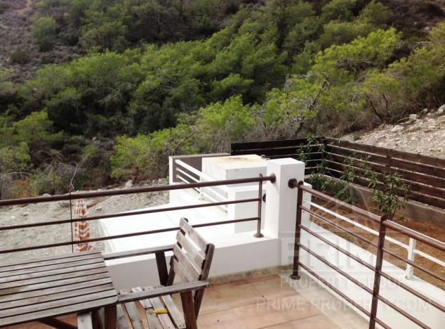Cyprus property, Villa for sale ID:1774