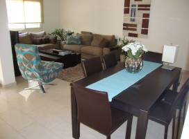 Cyprus property, Apartment for sale ID:1775