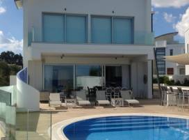 Cyprus property, Villa for sale ID:1781
