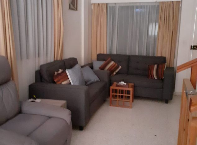 Sell Bungalow 17815 in Larnaca