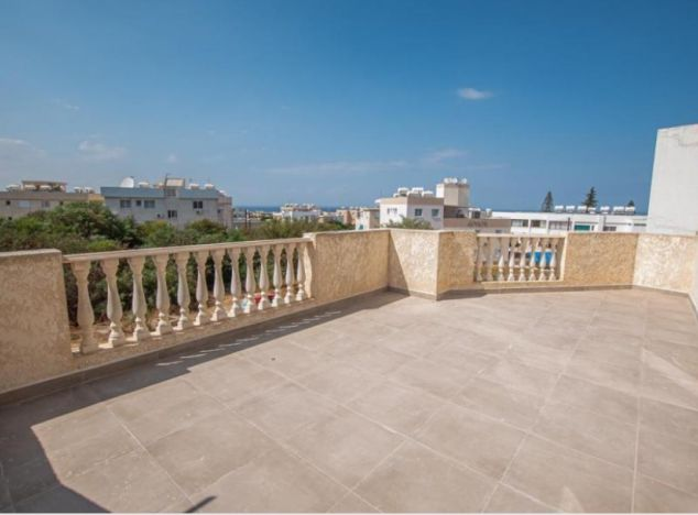 Buy Apartment 17836 in Protaras