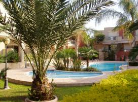 Cyprus property, Townhouse for sale ID:1785