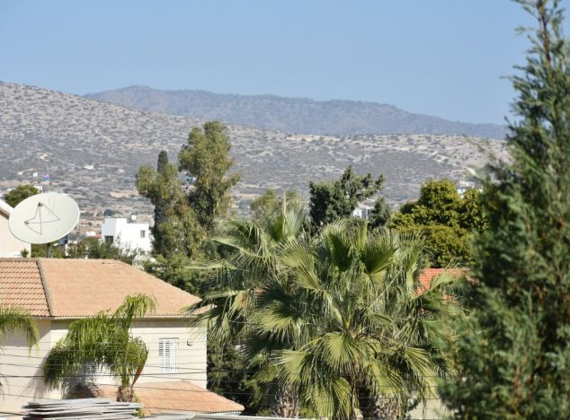 <br>Cyprus property, Duplex for sale ID:1787