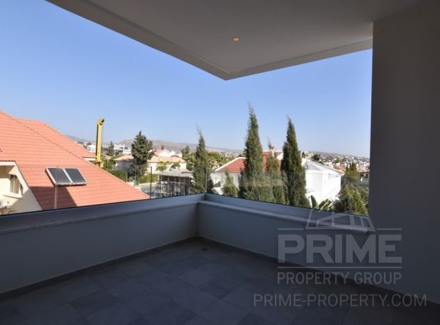 Property in Cyprus, Duplex for sale ID:1787