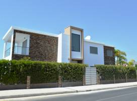 Cyprus property, Villa for sale ID:1801