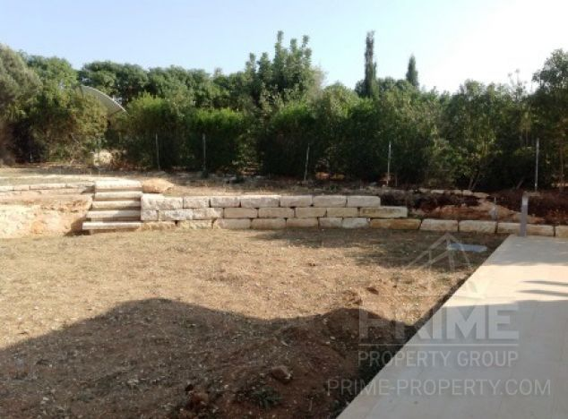 Cyprus property, Villa for sale ID:1836