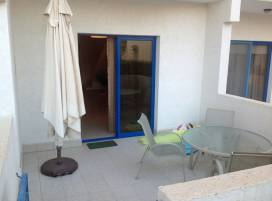 Cyprus property, Townhouse for sale ID:1848