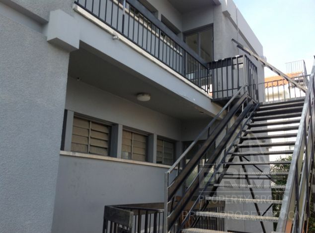 Cyprus property, Building for sale ID:1853
