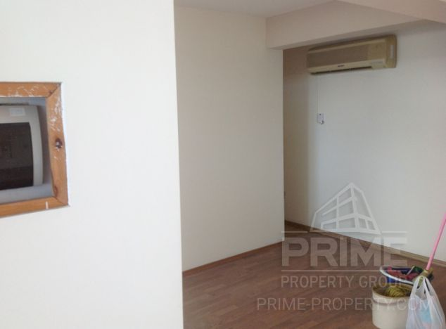 Cyprus property, Office for rent ID:1861