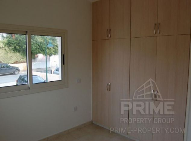 <br>Cyprus property, Apartment for sale ID:187