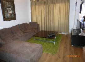 Cyprus property, Apartment for sale ID:1870