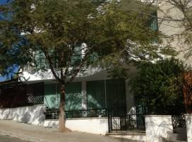Cyprus property, Apartment for sale ID:1909
