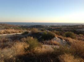 Cyprus property, Land for sale ID:1919