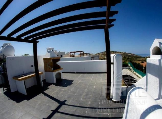 Cyprus property, Villa for sale ID:1925